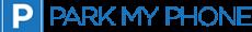 PMP-Logo-SVG